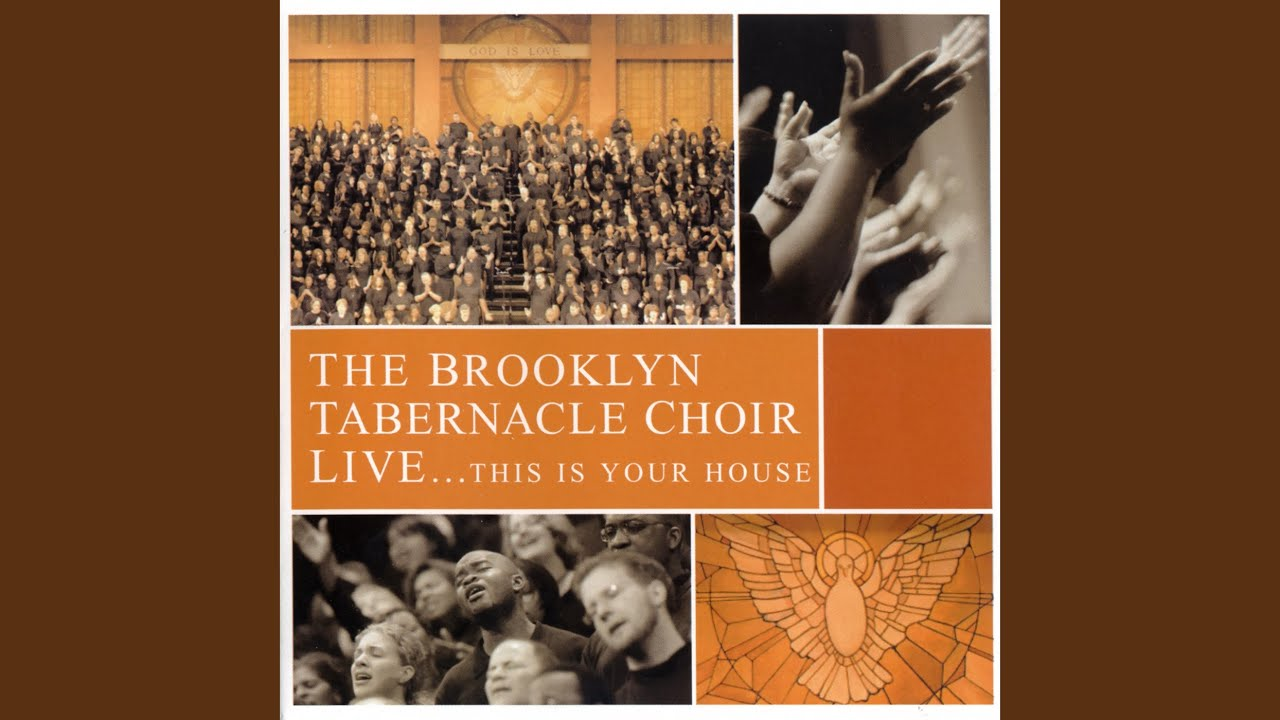 Download This Is Your House (Live)