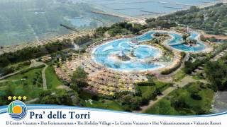 Pra' delle Torri - Village slideshow