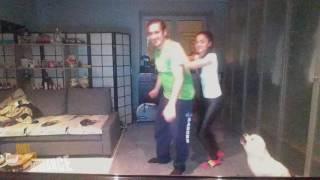 Amatör Dans Videoları 231