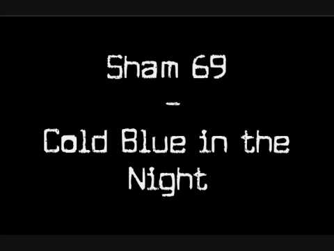 Sham 69 - The Adventures Of Hersham Boys - The Game