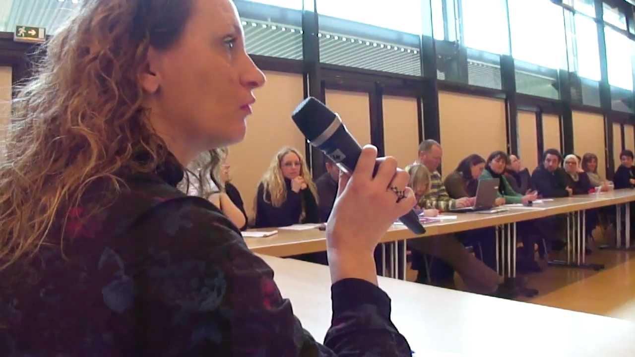 Cours particuliers à Rurange lès Thionville 57310  soutien scolaire à