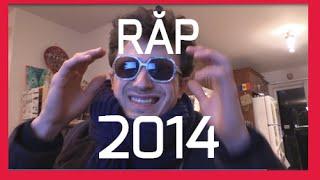 """Emisiunea """"Lumina"""" – Hip Hop 2014"""