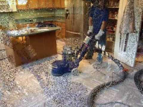 Dust Free Phoenix Tile Removal Amp Demolition It S Free