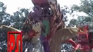 Video PS Mania Purwakarta ODONG2 PUTRA LANG LANG BUANA Jaran Goyang di Munjuljaya 06Des2017 download MP3, 3GP, MP4, WEBM, AVI, FLV Mei 2018