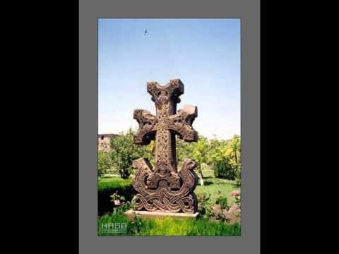 Армянская мудрость часть2.wmv