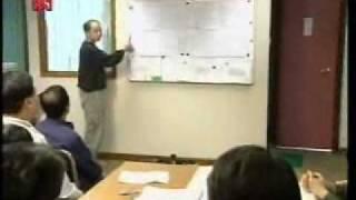 HKHA優質工序系列 - Chapter 06 - 水喉 - 06.11 水錶房及水錶安裝