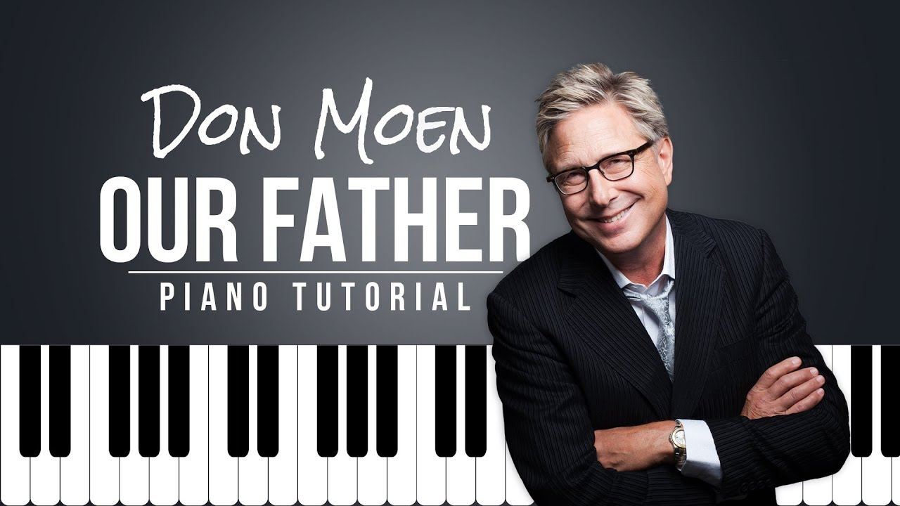 free download don moen our father who art in heaven