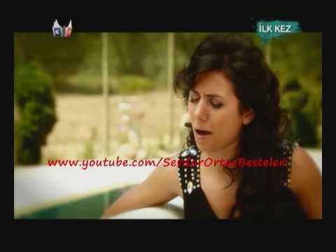 Yegane - Aramızda (Söz Müzik: Serdar...