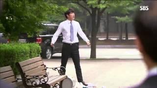 Park Myeong-su