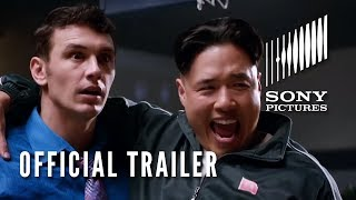 vuclip The Interview Final Trailer - Meet Kim Jong-Un