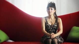 Credits: http://olivia.uppcon.se/ Concert with Olivia - UppCon June...