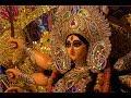 Jai ho jagran rani and group ( gadi lake ) famous song by rani ranjan