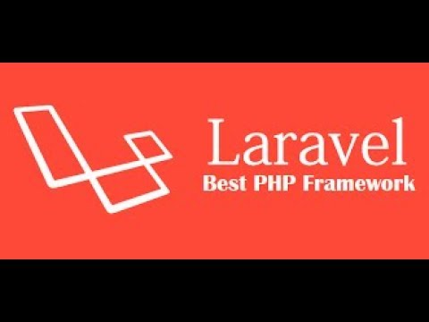 How to basic laravel input id and show on your browser .