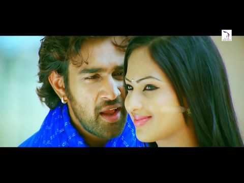Varadanayaka - Yeno Kane Agide | Kannada Hot Song HD | Chiranjeevi Sarja, Nikeesha Patel
