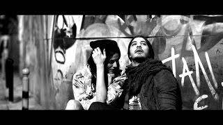 Δήμος Αναστασιάδης - Μείνε Δίπλα Μου | Dimos Anastasiadis - Meine Dipla Mou - Official Video Clip