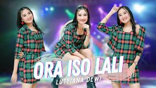 Download lagu Lutfiana Dewi Ora Iso Lali