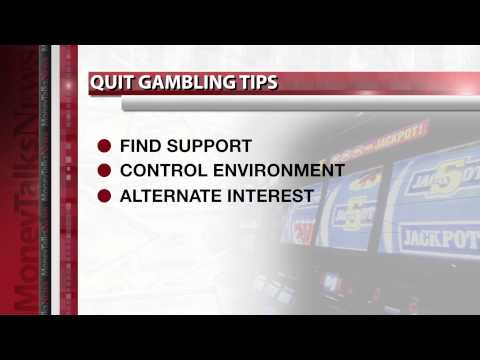 8 Signs You're Addicted to Gambling and 5...