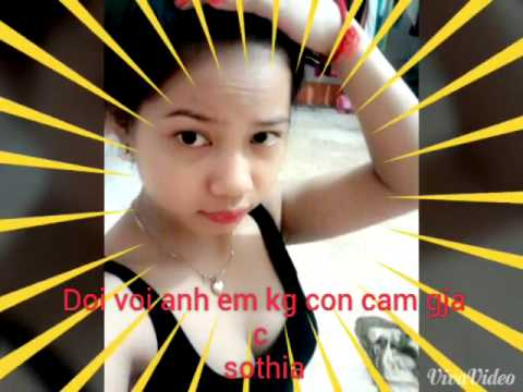Lk nhac khmer organ 2015
