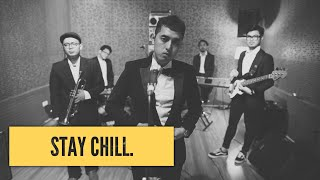 Download Kemal Palevi - Stay Chill (Official Music ) MP3 song and Music Video