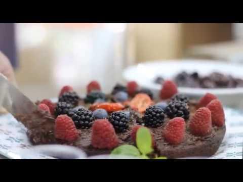 workshop-bolos-e-doces-sem-culpa-|-11-fevereiro-2017