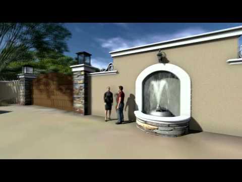Malibu Land Wine country - Million Dollar listing - Malibu Dream Real Estate - Calamigos Ranch