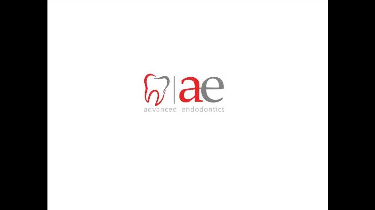 Advanced Endodontics – Microsurgical Root Canal Therapy