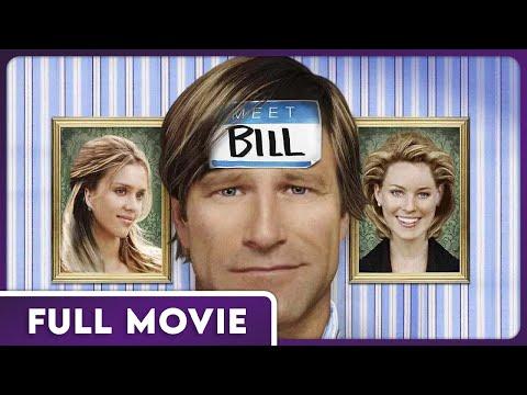 Download Meet Bill