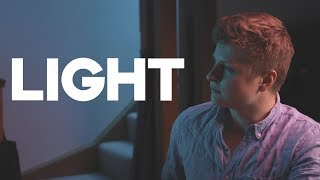 How to use Light Creatively in Videos thumbnail