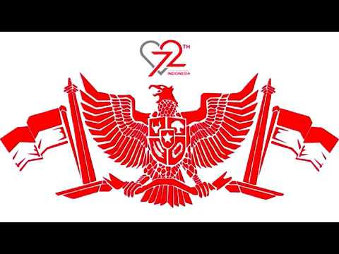 DJ REMIX AGUSTUS 2017   SPESIAL KEMERDEKAAN INDONESIA KE 72 BY BANGTEPU  STP BREAKBEAT    YouTube