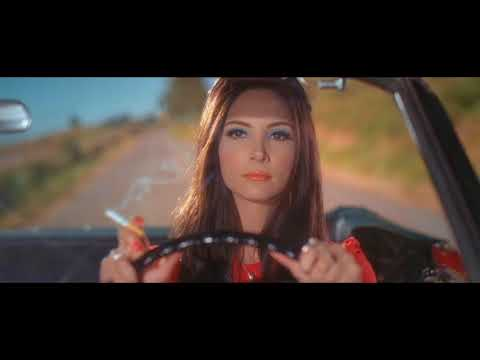"""Anna Biller - Songs From """"The Love Witch"""" (2016)"""