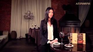 видео Шоколад Верность качеству