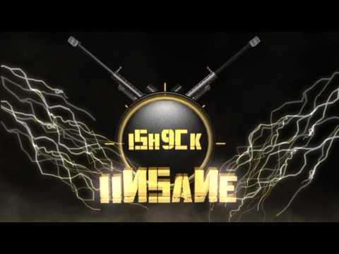 Intro iSh9Ck_iiNSaNe