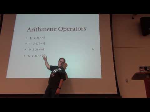 Scheme, Guile, and Racket: an Introduction by Craig Maloney