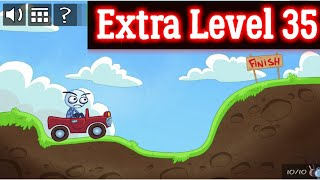 Troll Face Quest Video Games 2 extra Level 35 Solution Android