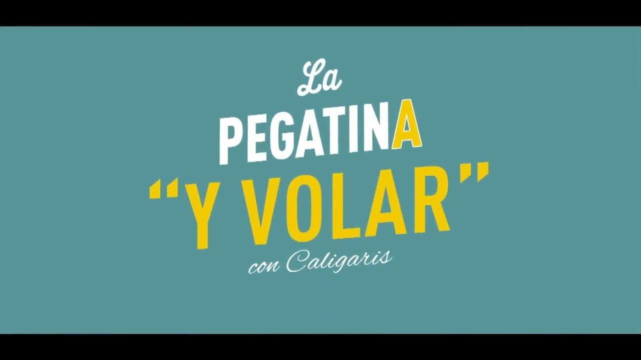 la-pegatina-y-volar-feat-caligaris-lyric-video-la-pegatina