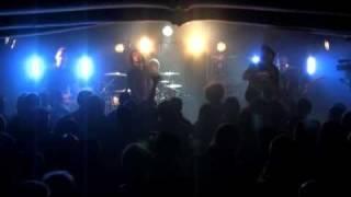 "SIDILARSEN ""Retourner la France"" live à La Niche"