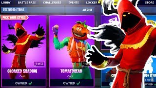 🎄 SOLO WINS 20,000 KILLS - NEW FORTNITE ITEM SHOP CHRISTMAS SKINS (Fortnite Battle Royale LIVE)