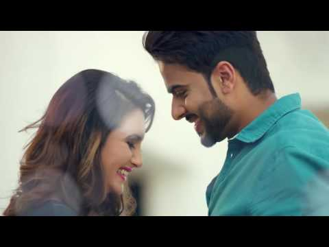 Jail FULL SONG Mankirt Aulakh offical...