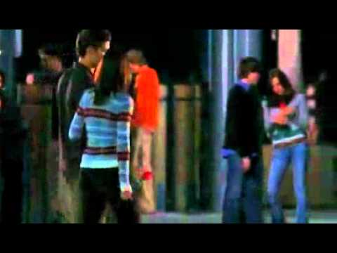 The OC - Eve The Apple Of My Eye.flv
