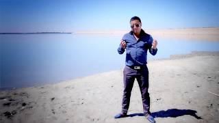 Brazilianu Nu inteleg ce s a intamplat Video Original by Alecs'x www vitanclub in