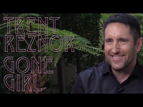 DP/30: Gone Girl, Trent Reznor