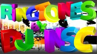 WWE CM Punk Ringtone - Dj nsc