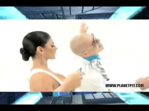 Yolanda Be Cool & Pitbull   Bom Bom V S  We No Speak Americano remix  Henry B Lop DvJ 0