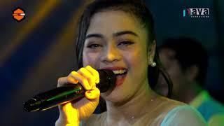 Download lagu Setangkai Bunga Padi - Ria Harmonis - WS PRO Live Kuningan