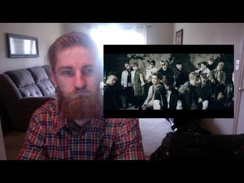 THE RAMPAGE from EXILE TRIBE / 2nd Single「FRONTIERS (REAction)