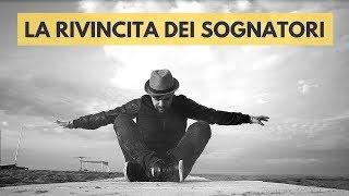 Dydo - La Rivincita dei Sognatori [Video Ufficiale] - Prod. Fais