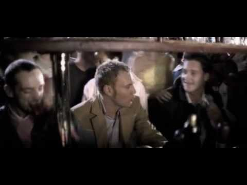 "David Gray - ""Sail Away"" official video"