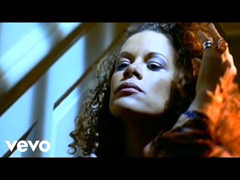 Billie Myers - Kiss The Rain mp3 baixar