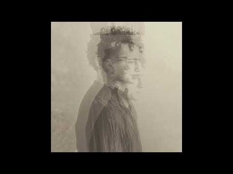 Gustavo Infante - Ser (feat. Guilherme Held)