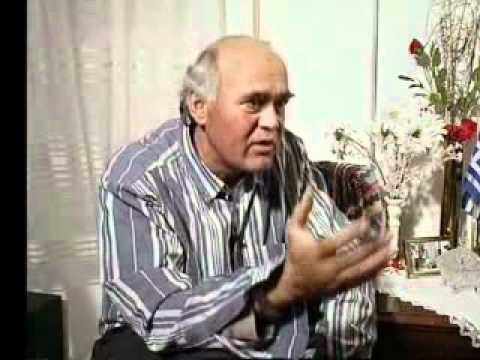 ΕΛΔΥΚ -1974